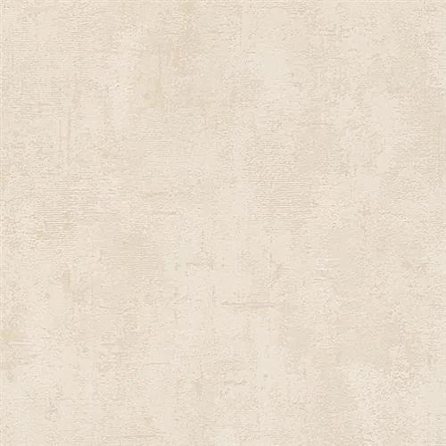Vliesové tapety na stenu Belinda 6714-20, štruktúrovaná omietkovina krémová, rozmer 10,05 m x 0,53 m, Novamur 81868