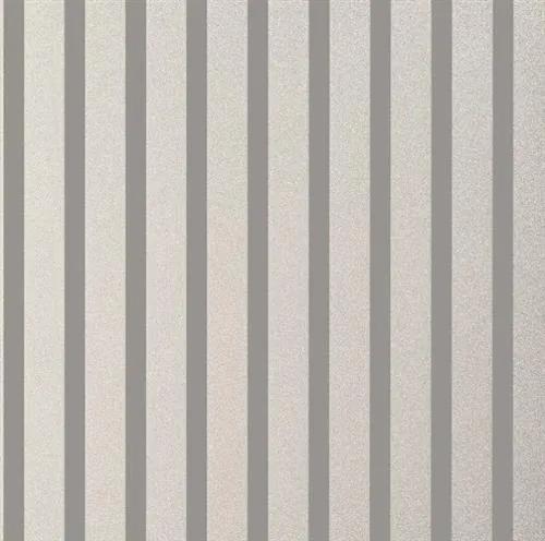 Statická fólia transparentná Clarity 241-0002, rozmer 45 cm x 10 m, pruhy, d-c-fix