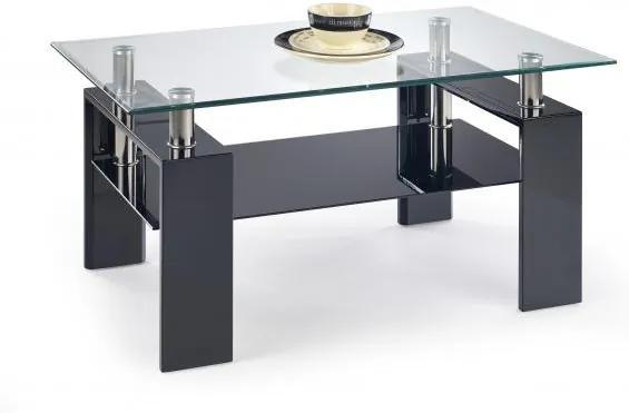 HLR, DIANA H Konferenčný stôl