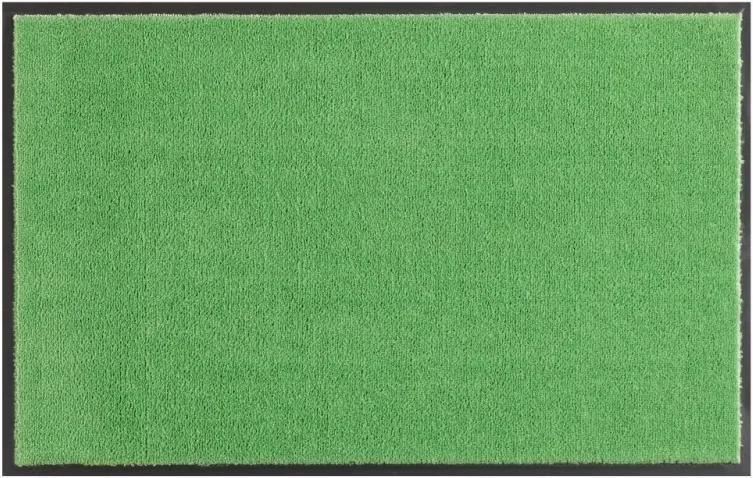 Hanse Home Collection koberce Protiskluzová rohožka Soft & Clean 102454 - 58x90 cm