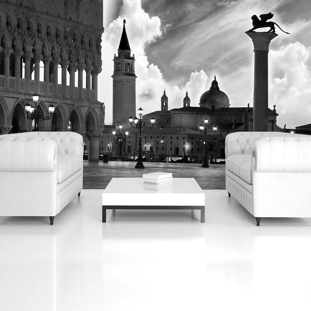 Fototapeta - Benátky (152,5x104 cm), 10 ďalších rozmerov