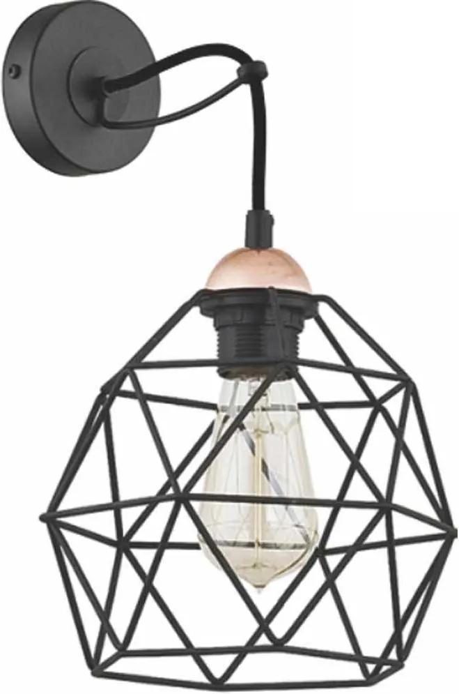 TK Lighting GALAXY 1735