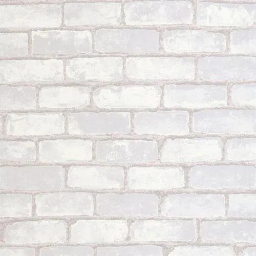 Vliesové tapety na stenu Bread & Butter 1355810, rozmer 10,05 m x 0,53 m, P+S International