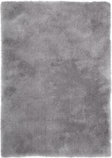 Obsession koberce Kusový koberec Sanzee (Sansibar) 650 ambra - 120x170 cm