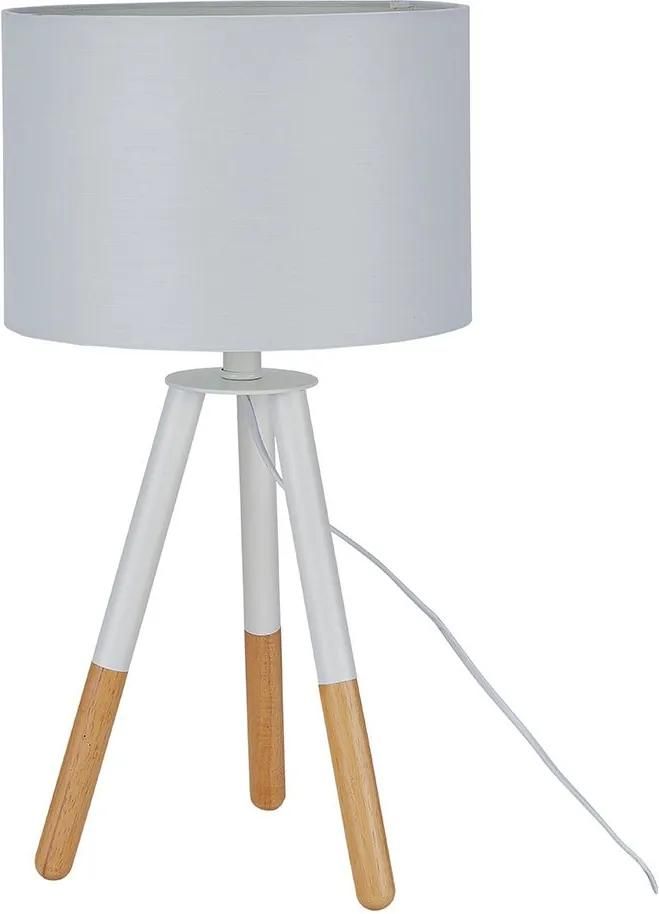 SIT MÖBEL Stolná lampa THIS & THAT 30 × 30 × 55 cm