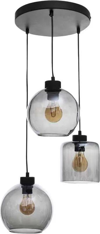 TK Lighting SINTRA 2736