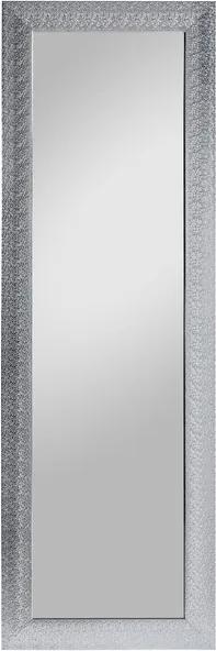 Nástenné zrkadlo ROSI 50x150 cm