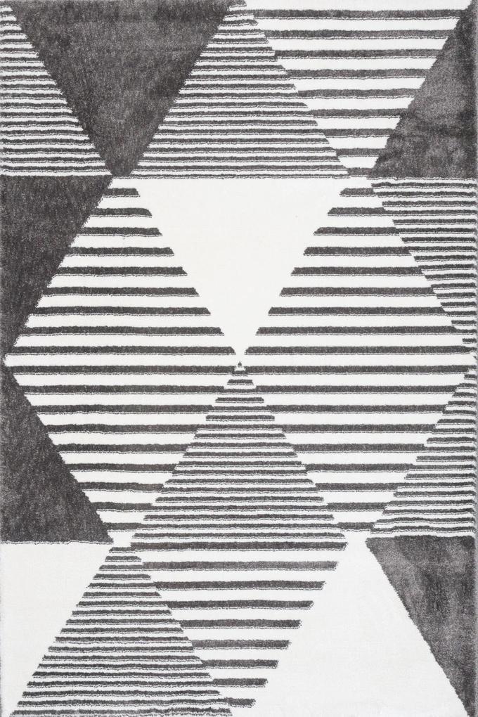 Sintelon koberce Kusový koberec Creative 02 GWG - 120x170 cm