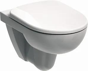 Kolo Nova Pro WC misa závesná M33100