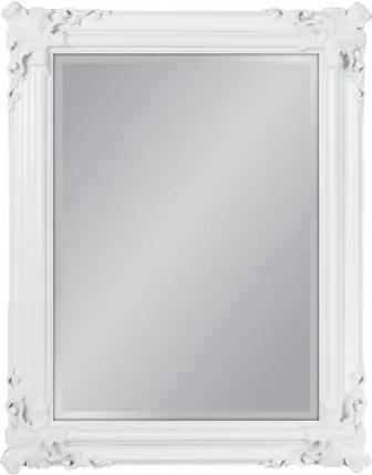 Zrkadlo Albi W 70x90 cm z-albi-w-70x90cm-361 zrcadla