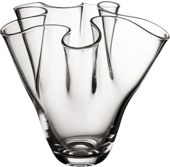 Váza 3 číra SigNature