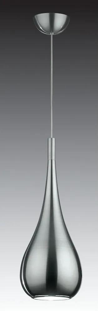 Italux Lava Satin MA01986CF-00101