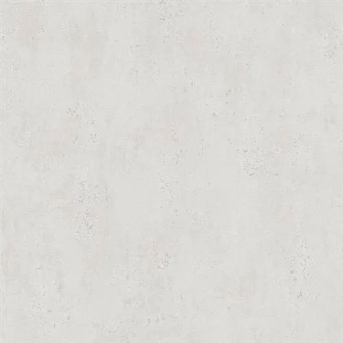 Vliesové tapety na stenu Ella 6754-30, betón krémový , rozmer 10,05 m x 0,53 m, Marburg