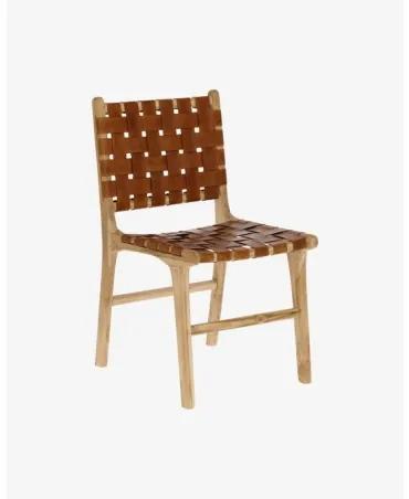 CALIXTA stolička