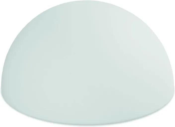 Stropné svietidlo LINEA OHPS S E27 10386
