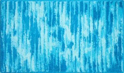 Grund FANCY, tyrkysová, 70x120 cm