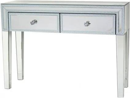 Konzolový stolík Beau ks-beau-1917