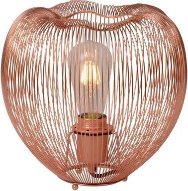 WIRIA Copper Ø 26 cm