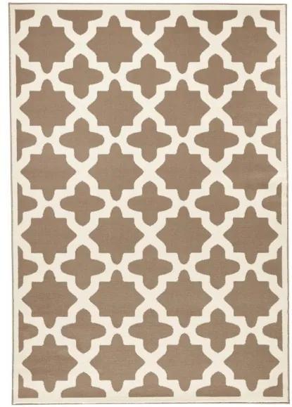Zala Living - Hanse Home koberce Kusový koberec Capri 102559 - 70x140 cm