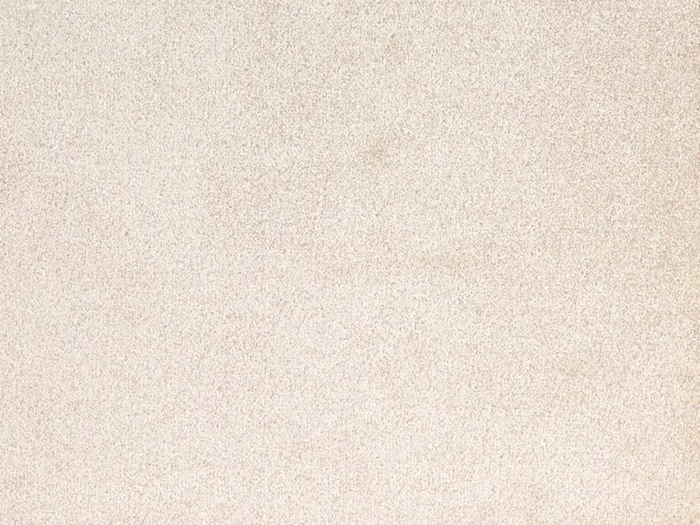Metrážový koberec Avelino 34 - Rozměr na míru bez obšití cm