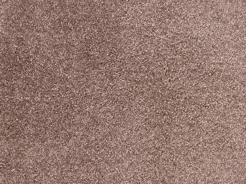 Metrážový koberec Gloria 39 - Rozměr na míru bez obšití cm