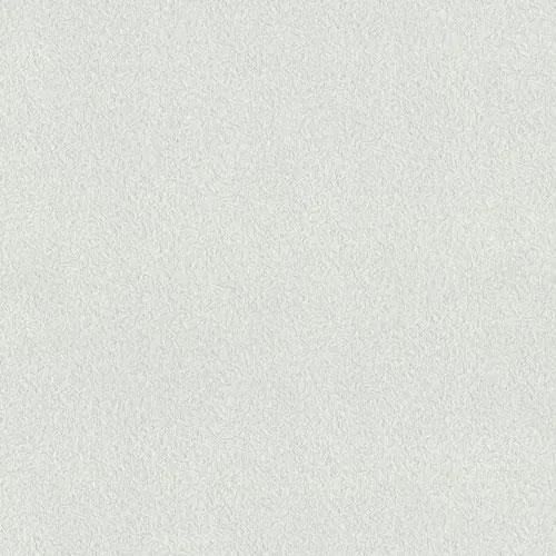 Vliesové tapety, štruktúrovaná bielo-sivá, Times 4209910, P+S International, rozmer 10,05 m x 0,53 m