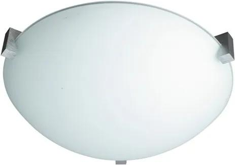 nástenné a stropné svietidlo Philips 1x15W E27