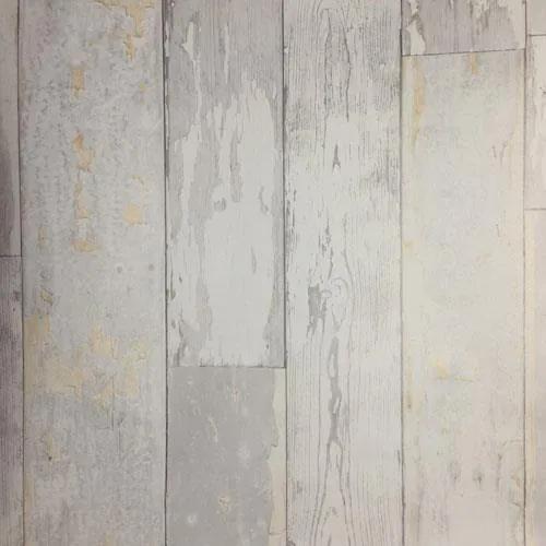 Samolepiace fólie Scrapwood svetlé, metráž, šírka 45cm, návin 15m, GEKKOFIX 13406, samolepiace tapety