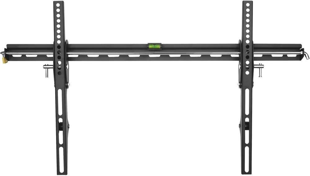 STELL SHO 2041 Slim držiak LCD 40-65 '' 35040355