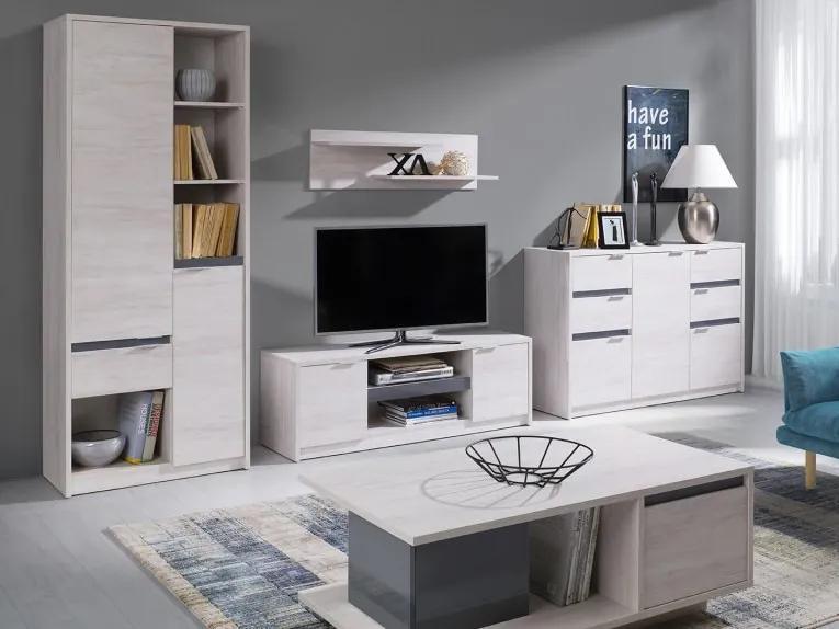 GB Obývacia izba VERDE 2