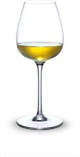 Villeroy & Boch Purismo poháre na biele víno, 0,40 l