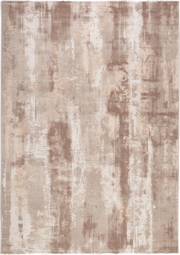 Obsession koberce Kusový koberec Bolero 810 Taupe - 200x290 cm