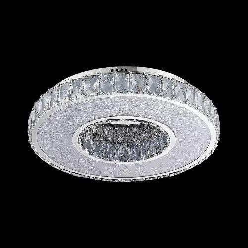 Luxera 64398 Oram LED stropné svietidlo 39W = 3120lm 4000K