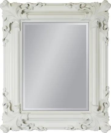 Zrkadlo Albi W 50x60 cm z-albi-w-50x60cm-360 zrcadla