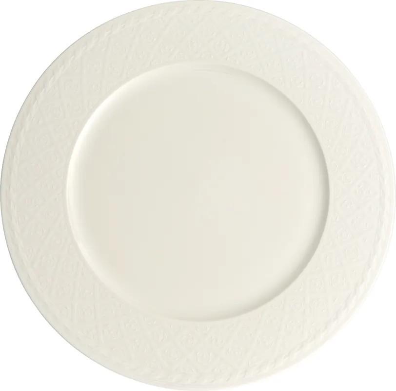 Bufetový tanier 31 cm Cellini