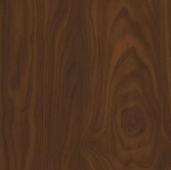 Samolepiaca tapeta 346-8073, rozmer 67,5 cm x 2 m, jabloň čokoládová, d-c-fix