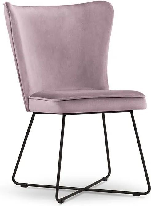 MICADONI HOME Zamatová stolička Celestine - zl'ava 20% (VEMZUDNI20)