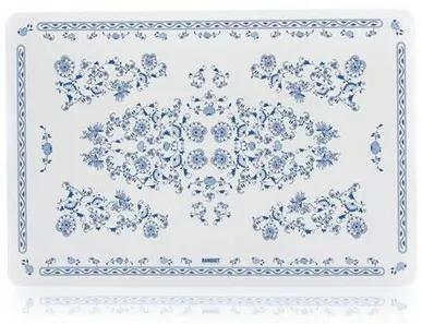 Banquet Prestieranie Onion, 43 x 28 cm