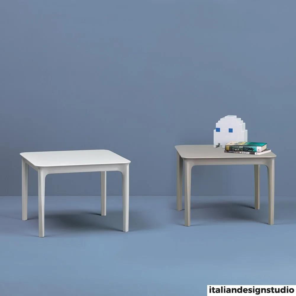 Scab Design Argo 2151