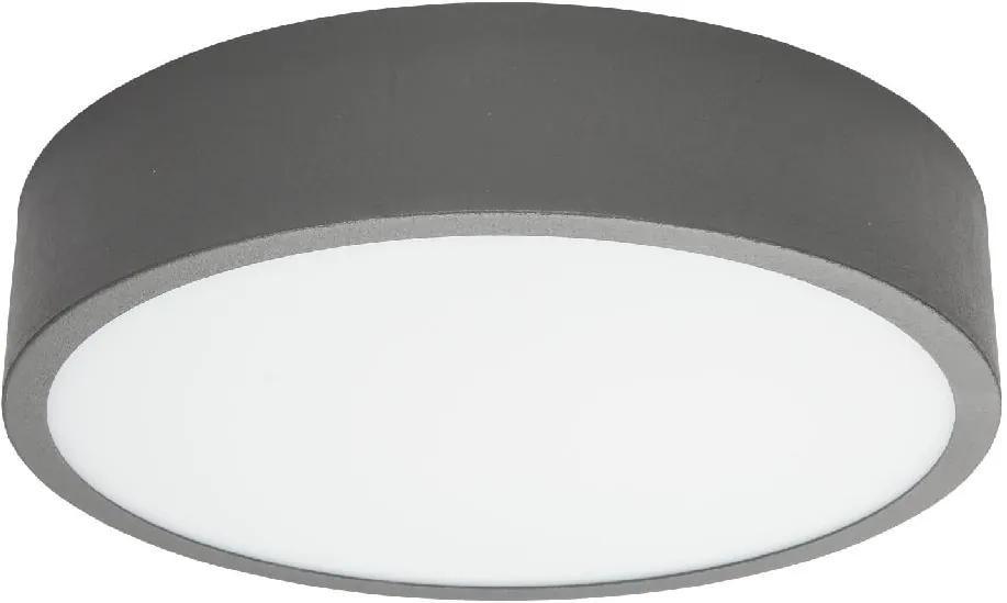 Kúpeľňové svietidlo LINEA Box SR 8241N