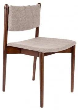 Židle TORRANCE Dutchbone 1100363
