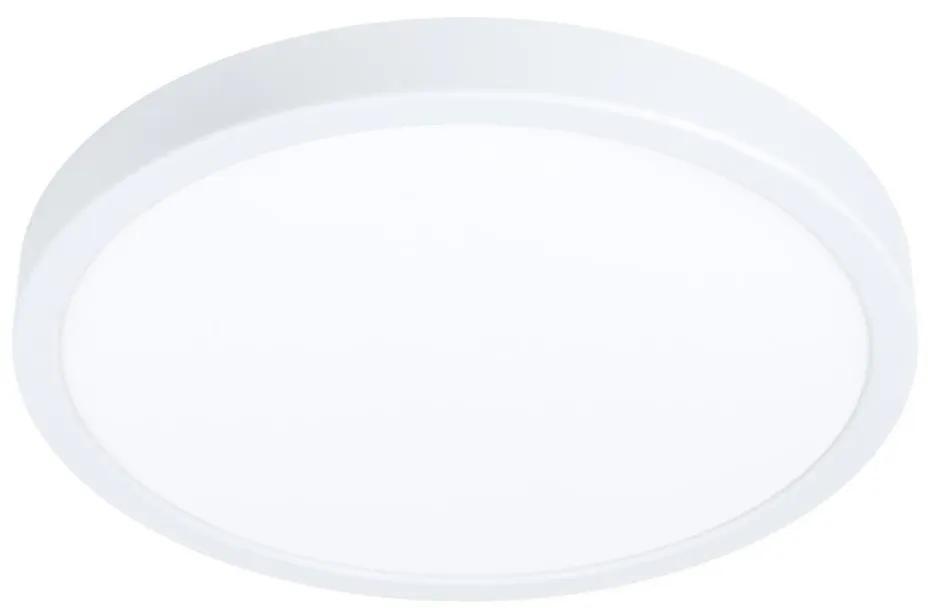 Eglo Eglo 99259 - LED Stmievateľné stropné svietidlo FUEVA 5 LED/20W/230V EG99259