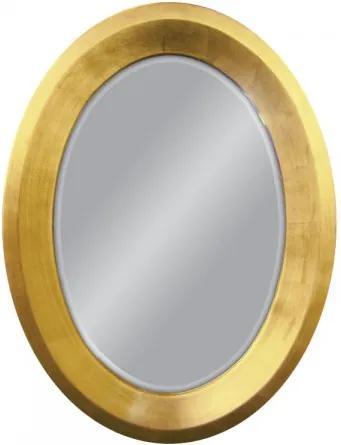 Zrkadlo Olivet G 60x80 cm z-olivet-g-60x80cm-148 zrcadla