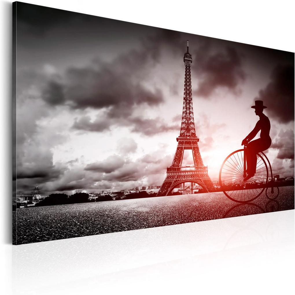 Obraz - Magical Paris 60x40