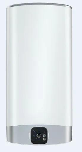 Bojler Ariston Velis Evo 100 litrov 3626147