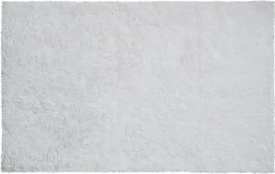 Grund Kúpeľňová predložka CALO, biela, 70x120 cm