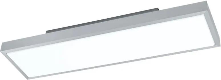 Eglo Eglo 93776 - LED stropné prisadené svietidlo IDUN 1 4xLED/4,3W/230V EG93776