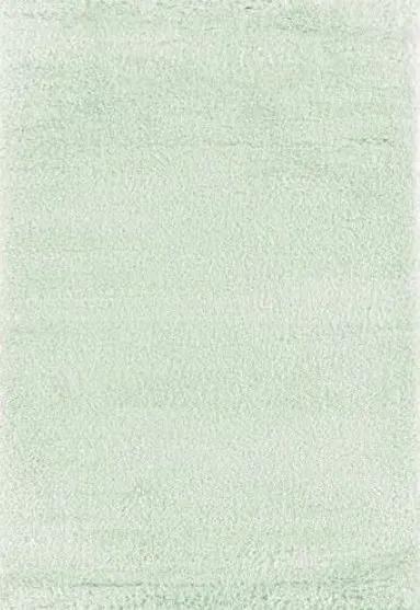 Festival koberce Kusový koberec Pearl 500 Mint - 200x290 cm