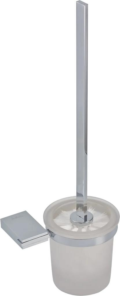 Novaservis Metalia 9 0933,0 WC kefa