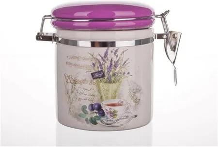 Banquet Lavender dóza 450 ml